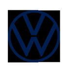 nuevo-logo-volkswagen-continental-motores-2020-SM40